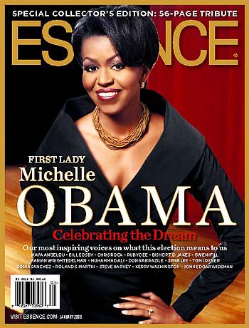 michelle-obama essence.jpg