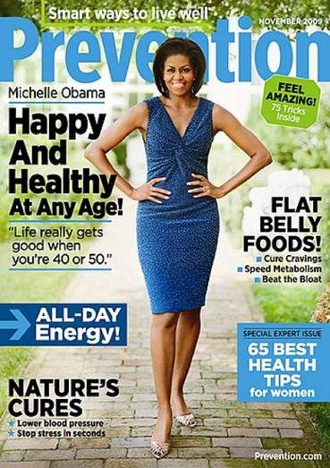 michelle-obama_prevention-cover.jpg
