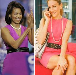 Immagine di anteprima per michelle_obama_carrie_bradshaw.jpg
