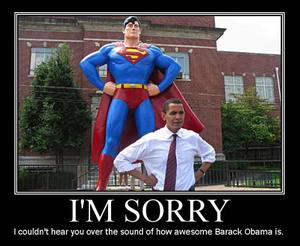 obama_superman_awesome.jpg