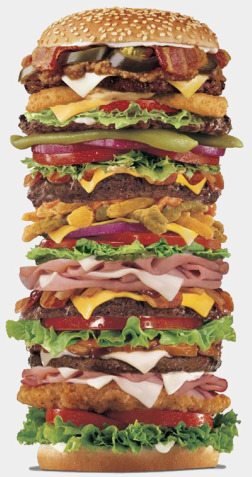 tall-hamburger.jpg