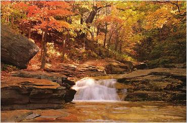 Autumn_Catskills.jpg