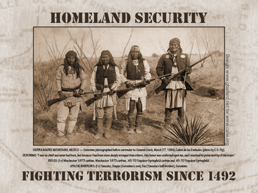 Homeland_Security.jpg
