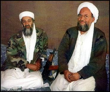 al-qaeda-osama-bin-laden-ayman-al-zawahiri.jpg