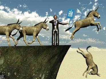 donkey-cliff.jpg