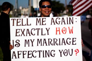matrimonio gay.jpg