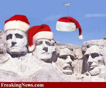 Mount-Rushmore--994.jpg