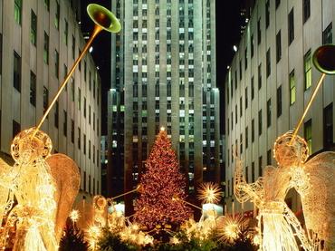 Rockefeller-christmas.jpg