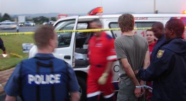 drug arrest.jpg