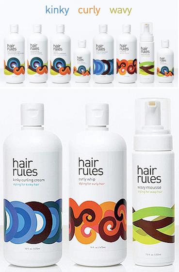 hair_rules_2.jpg