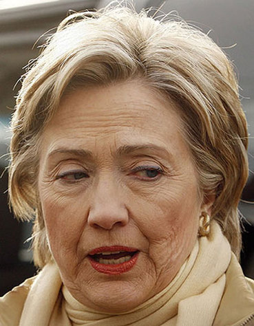 hillary-clinton-old480.jpg