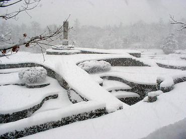 opus 40 snow.jpg
