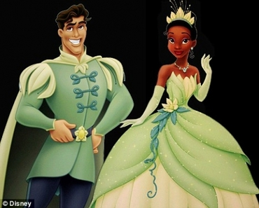 princess-tiana-and-prince.jpg