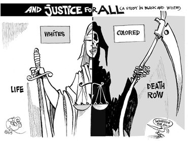 12-4-death-penalty.jpg