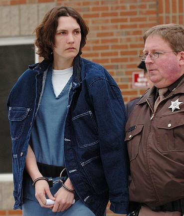 Amber Cummings arrestata.jpg