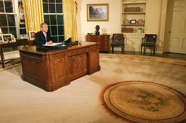 Bush_Oval_Office (2).jpg