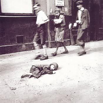 Immagine di anteprima per Child warsaw ghetto.jpg