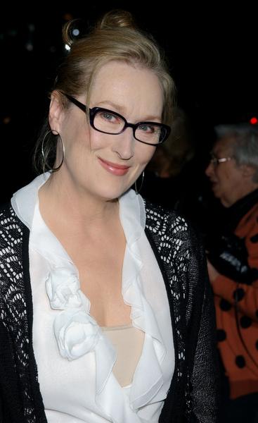Meryl Streep_trascurata.jpg