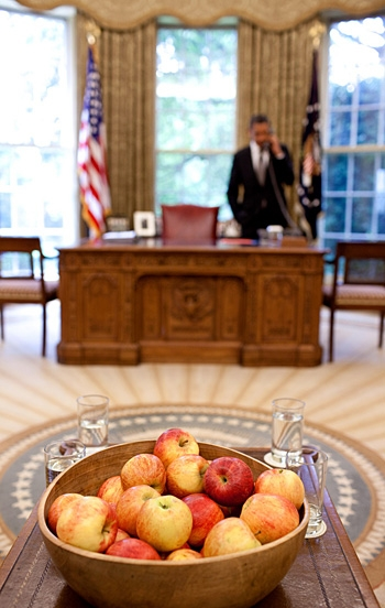 New Oval Office_mele (2).jpg