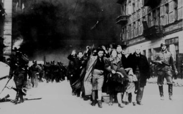 destruction-of-the-warsaw-ghetto-large.jpg