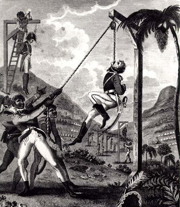 indipendenza haiti.jpg