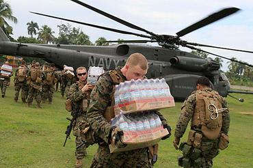 marine haiti.jpg
