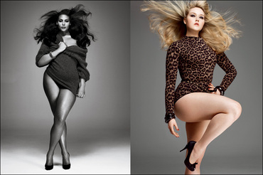 modella maglione e leopardata.jpg