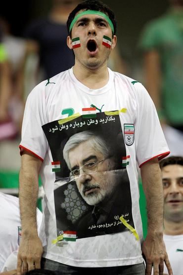 protesta calcio.jpg