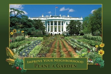white-house-vegetable-garden.jpg
