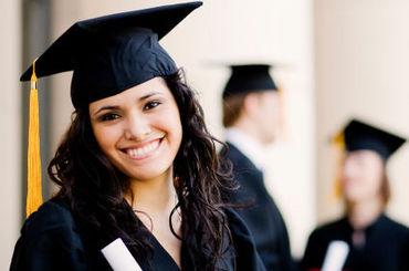 graduate woman.jpg