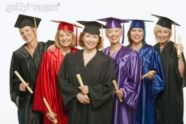 gruppo donne graduation.jpg