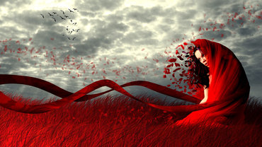 lady_in_red_by_godlike86.jpg