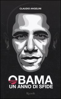 obama book.jpg