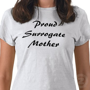 proud_surrogate_mother_tshirt.jpg