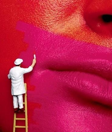 red-woman.jpg