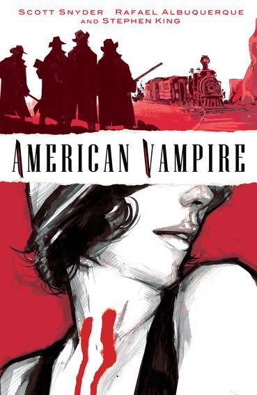 American Vampire Copertina 1.jpg