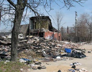 Detroit_ruins.jpg