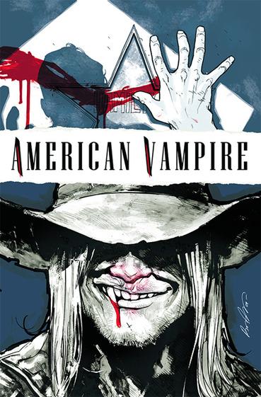 amercian_vampire Copertina 2_full.jpg