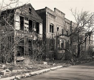 fila case abbandonate.jpg