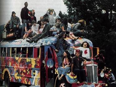 hippie bus.jpg