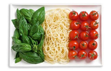 italy_food-flags.jpg