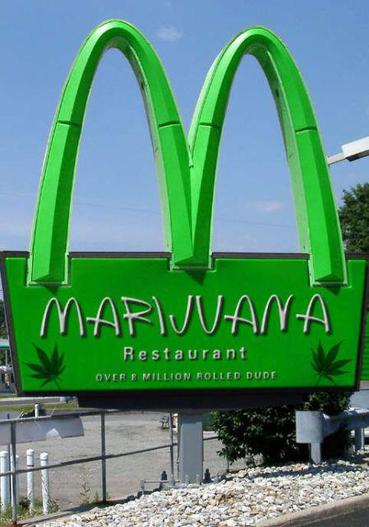 marijuana McD.jpg
