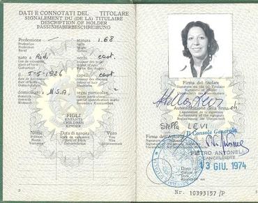 passaporto-2.jpg