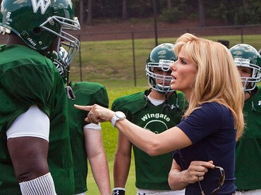 sandra-bullock-blind-side.jpg