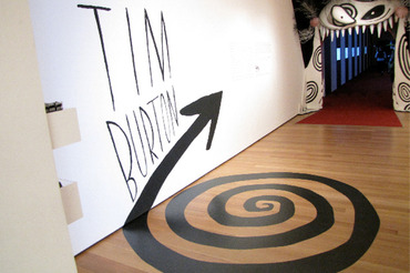 tim-burton-moma-exhibition-preview-1.jpg