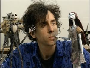 tim_burton_with_puppets_24kb.jpg