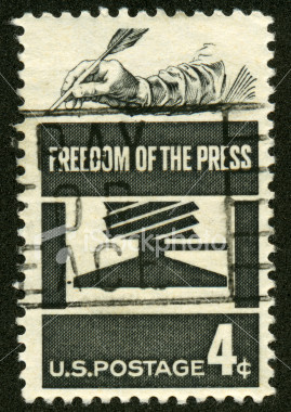 freedom_of_the_press_stamp.jpg