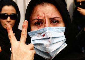 iranWoman_web.jpg