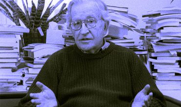 nd09_chomsky.jpg