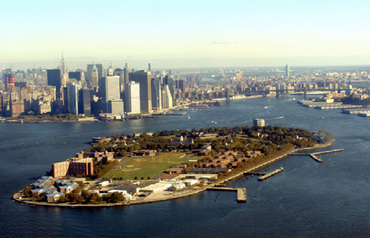 Governors Island 1.jpg